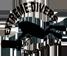 Extreme Divers - Twój Sklep i Cebtrum Nurkowe