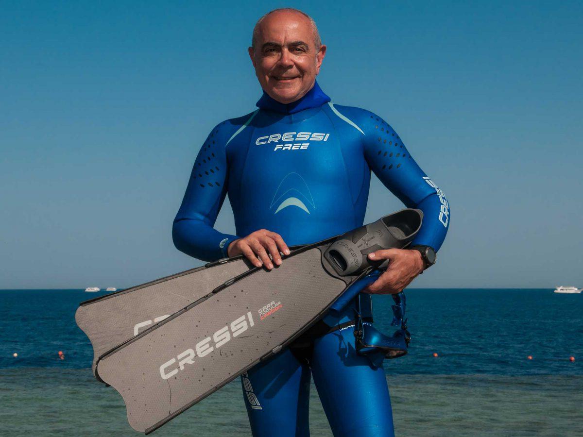cressi-freediver