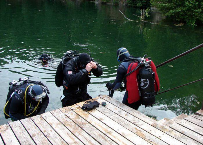 nurkowanie-extreme-divers-l