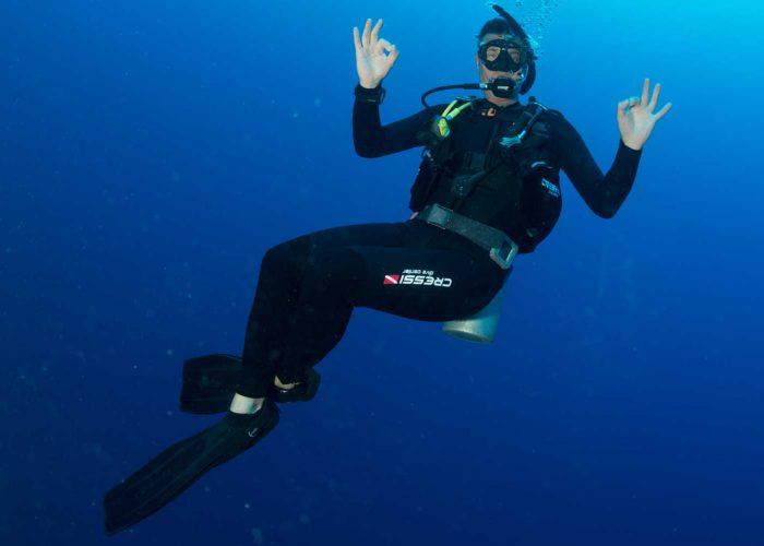 nurkowanie-lublin-extreme