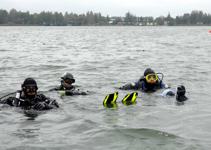 open-water-diver-lublin